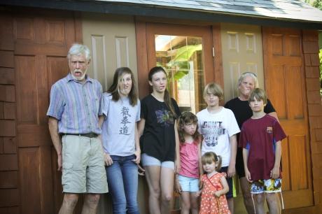 Eugene - July 2013-35